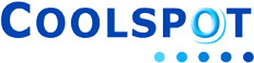 Coolspot Limited